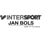 Intersport Jan Bols